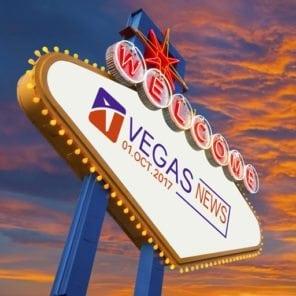 TravelZork Las Vegas News 1 October 2017 Vegas News | Caesars Palace Ruined, New Arena Maybe, Hockey And More